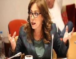المغرب اليوم - خلافات مجلس الرباط تصل إلى القضاء الإداري