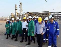 المغرب اليوم - وزير الطاقة اللبناني يعلن عن تقدم مباحثات الغاز والكهرباء مع مصر والأردن