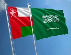 المغرب اليوم - سلطنة عمان تؤكد استمرار وساطتها بين الفرقاء اليمنيين