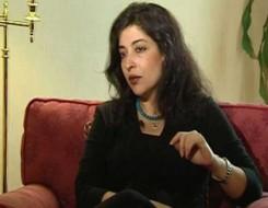 المغرب اليوم - الناقدة المصرية شيرين أبو النجا تحلم أن يتحول النص النقدي لإبداعي