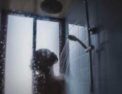 المغرب اليوم - أفكار متنوعة لتجديد الحمام دون إزالة البلاط