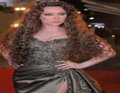 المغرب اليوم - أبرز  إطلالات النجمات في حفل