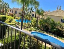 المغرب اليوم - إقبال كبير للسياح على الجيل الجديد من الفنادق بضواحي أكادير