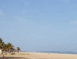 المغرب اليوم - جزر سيشيل
