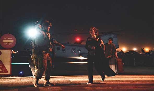 سفارة المملكة في باماكو تؤكد عدم وجد أي ضحايا مغاربة في الاعتداء الذي وقع اليوم