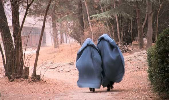 طالبان تمنع النساء من دخول حرم جامعة كابول حتى خلق بيئة إسلامية