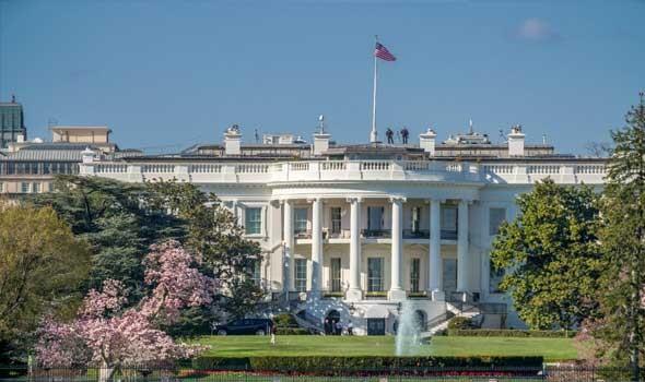 البيت الأبيض يجدد دعواته لأوبك لعمل المزيد بشأن أسعار النفط