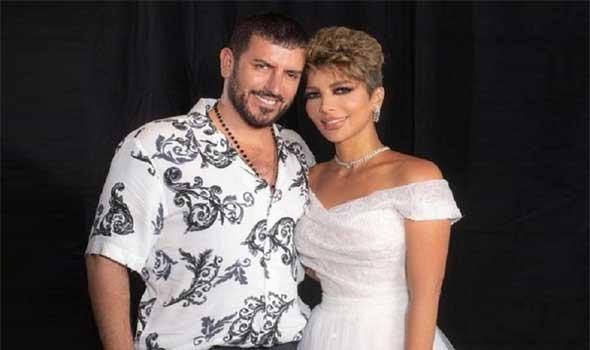 إعلان زواج أصالة نصري من الشاعر العراقي فائق حسن رسميًا