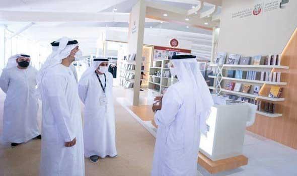 "<div>إطلاق دار ""رف"" لإثراء صناعة النشر في منطقة الشرق الأوسط وشمال أفريقيا</div>"