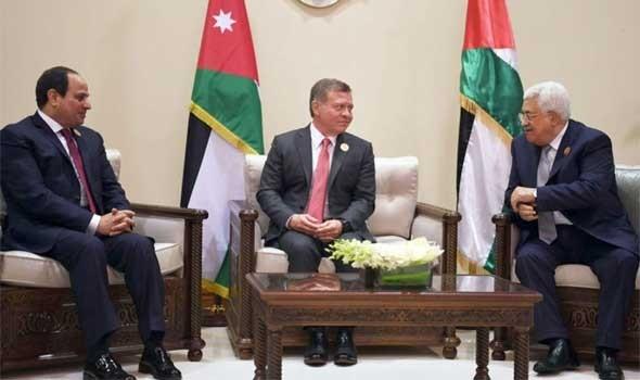 وثائق باندورا تحقيق حول الأسرار المالية في العالم يورط زعماء دول وحكومات بينهم ملك الأردن