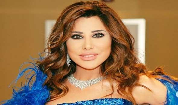 نجوى كرم تكشف عن أمنيتها الوحيدة للبنان