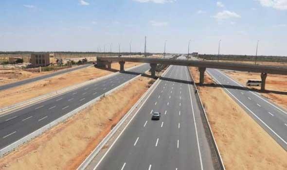 مشاريع ملكية متعثرة بميزانيات ضخمة تُحتم تحرك مجلس الدار البيضاء