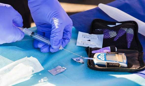 المغرب اليوم - القرفة تكبح جماح مرض السكري بشكل كبير