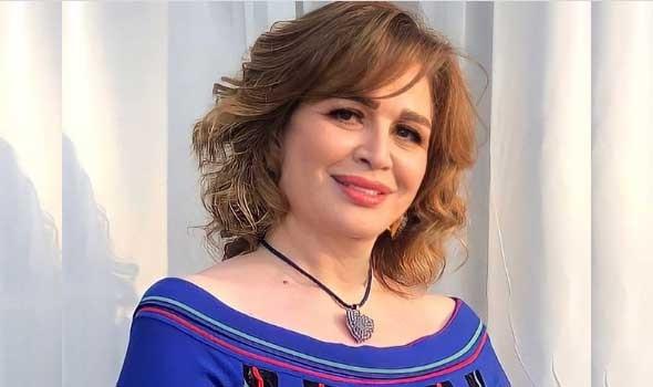 المغرب اليوم - إلهام شاهين تكشف عن لحظات الندم والرضى بمشوارها الفني