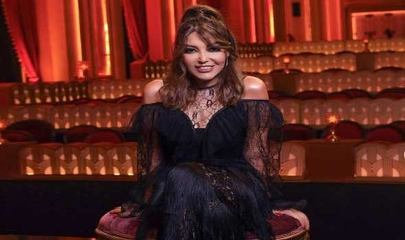 المغرب اليوم - سميرة سعيد تكشف أسراراً عن حياتها الشخصية وعلاقتها بابنها شادي