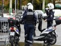 المغرب اليوم - شرطة أبو ظبي تعلن سقوط طائرة إسعاف ومقتل 4 من أفراد الطاقمين الفني والطبي كانوا على متنها
