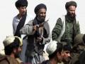 المغرب اليوم - وفد طالبان يصل إلى أوزبكستان لإجراء مفاوضات حول التعاون التجاري والاقتصادي بين البلدين