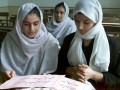 المغرب اليوم - شيخ الأزهر يدعو لاتخاذ كافة الإجراءات لضمان حق الفتيات في التعليم عقب تعليق طالبان لدراسة الفتيات