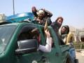 المغرب اليوم - ملالا يوسفزاي تناشد