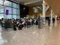 المغرب اليوم - اختيار مطار مراكش سابع أفضل مطار في العالم سنة 2021