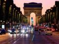 المغرب اليوم - فرنسا تشدد إجراءات منح الفيزا للمغاربة في خطوة غير مسبوقة
