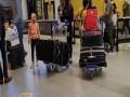 المغرب اليوم - مصر تمنع بعض الفئات من السفر في ذروة الموجة الرابعة لفيروس كورونا