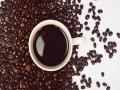 المغرب اليوم - أفكار مميزة لتصميم ركن القهوة المنزلي