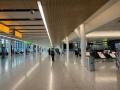 المغرب اليوم - أفضل مطارات العالم للعام 2021 بينها مطارات عربية