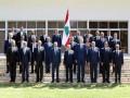 المغرب اليوم - لبنان بتحرّك باتجاه مجلس الأمن بعد قيام