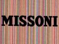 المغرب اليوم - تعاون بين دارَي TUMI و Missoni لإطلاق تشكيلة حصرية