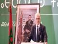المغرب اليوم - نزار بركة يؤكد أن جائحة كورونا أعادت الآلاف من المغاربة الى عتبة الفقر والهشاشة