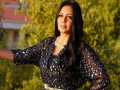 المغرب اليوم - رانيا يوسف أوصيت بالتبرع بأعضائي بعد مماتي