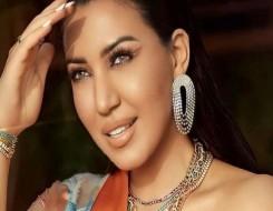 المغرب اليوم - الفنانة أسماء لمنور تستعد لاطلاق ديو غنائي باللهجة المغربية مع أصالة