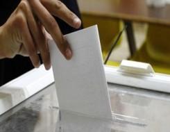 المغرب اليوم - القوات العراقية تدخل حالة الإنذار القصوى تحسبًا لإعلان مفوضية الانتخابات للنتائج
