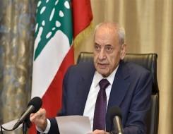 المغرب اليوم - نبيه بري يعطي حكومة ميقاتي 45 يوماً للنجاح أو الفشل