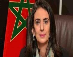 المغرب اليوم - وزيرة المالية تتهم تدابير