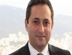 المغرب اليوم - وزير الدفاع اللبناني يؤكد أن أحداث الطيونة في بيروت لن تتكرر