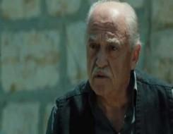 المغرب اليوم - رحيل الممثل اللبناني القدير بيار جماجيان المشهور بشخصية