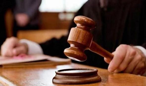 صدور الحكم النهائي في ضم حضانة حلا الترك