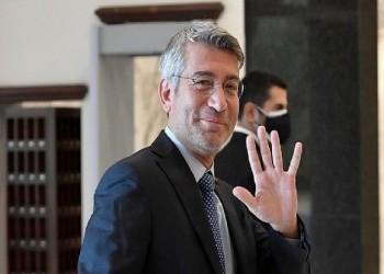 المغرب اليوم - اتفاق نهائي بين لبنان والأردن وسوريا لنقل الكهرباء