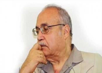المغرب اليوم - رحيل الفيلسوف والمفكر المصري حسن حنفي