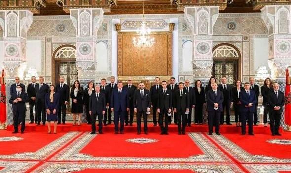 المغرب اليوم - الحكومة المغربية تتخلى عن اللغة الفرنسية بشكل نهائي وتعتمد على العربية والأمازيغية