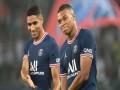 المغرب اليوم - استياء جماهيري من إبعاد أشرف حكيمي من جائزة الكرة الذهبية