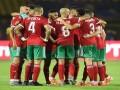 المغرب اليوم - صعوبات تواجه العرابي من أجل العودة لصفوف المنتخب المغربي