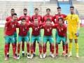 """المغرب اليوم - صعود قوي للمنتخب المغربي في تصنيف """"الفيفا"""" ليتجاوز الجزائر"""