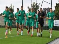المغرب اليوم - مباريات الجولة السابعة من البطولة الاحترافية المغربية تنطلق اليوم