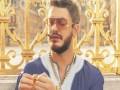 المغرب اليوم - النجم المغربي سعد لمجرد يعبر عن دعمة لمرضى الفشل الكلوي