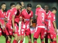 المغرب اليوم - الوداد الرياضي يكشف الحالة الصحية للمصابين