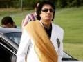 المغرب اليوم - الكشف عن تفاصيل جديدة بشأن مقتل معمر القذافي بعد 10 سنوات على رحيله
